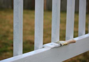 paintbrushdeckrail