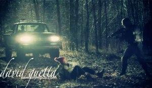 David-Guetta-Titanium-4-Somanymp3s.com_