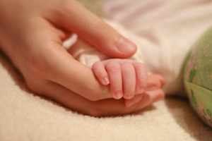 baby_hand_by_adela4