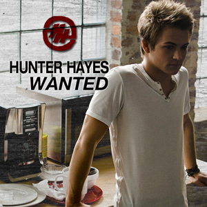 Hunter-Hayes-2012-300-01
