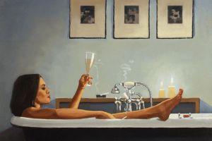 Nightime+Rituals+by+Jack+Vettriano