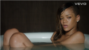 Rihanna-Stay-Music-Video-6