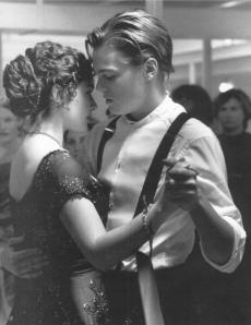 beautiful-black-and-white-couple-dancing-dress-Favim.com-138394