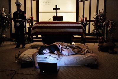 fallen-soldiers-wife-21254997