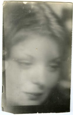 84da5-miroslav-tichy-artists_32_29