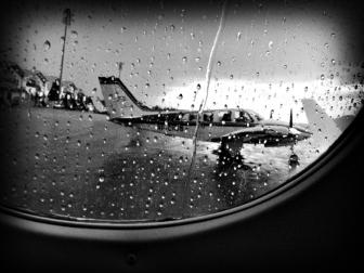cessna-rain
