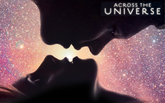 hd-wallpapers-across-the-universe-wallpaper-desktop-trilogy-1920x1200-wallpaper