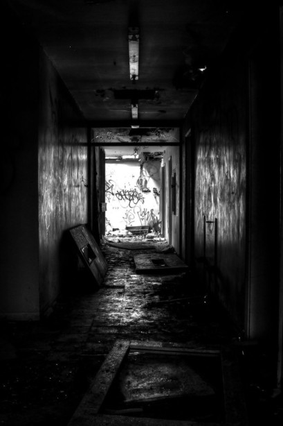 dark_doors_by_traffic_sky-d6q0zx0-682x1024