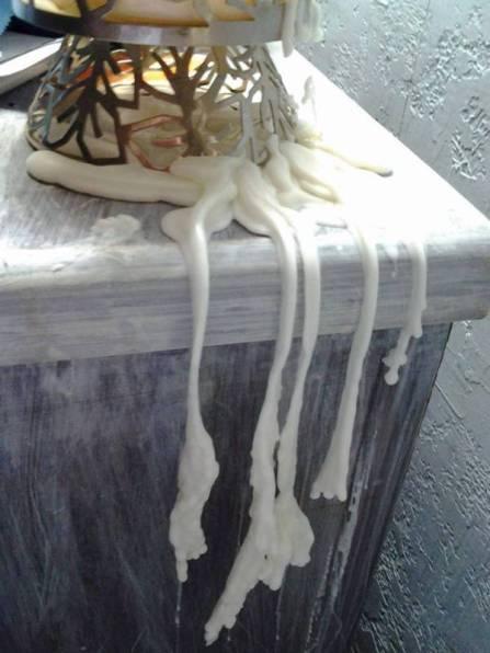 melting-wax-renee-heath