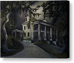 the-dark-plantation-james-christopher-hill