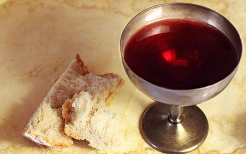 home.communion