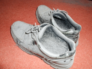 old-shoes-cobwebs.jpg