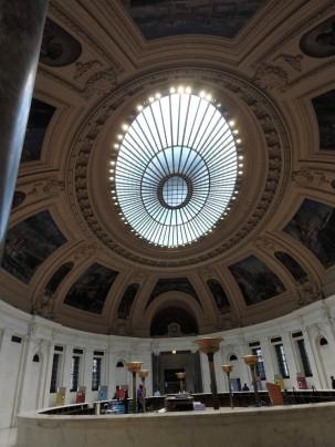 rogers-skylight.jpg